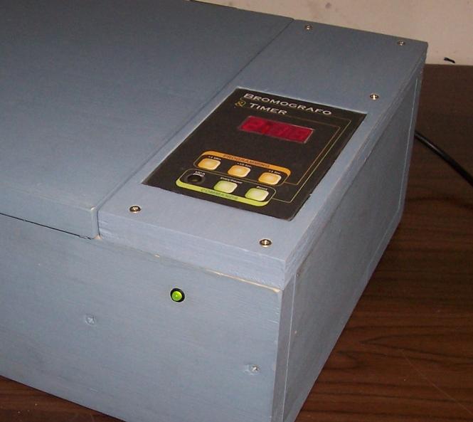 Schema Elettrico Timer Per Bromografo : Pin timer per bromografo on pinterest